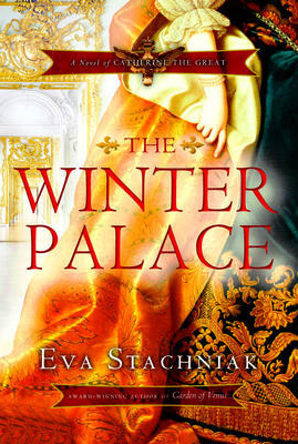 thewinterpalace