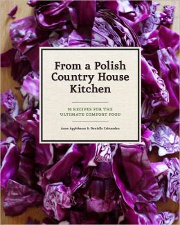 FromAPolishCountryKitchen