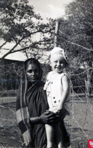 IndianWomanAndChild