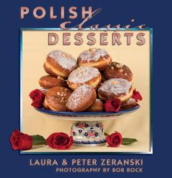 PolishClassicDesserts
