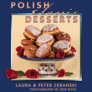 Polish Classic Desserts
