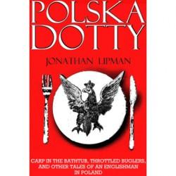Polska Dotty
