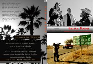SantaRosaFilm