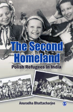 SecondHomeland