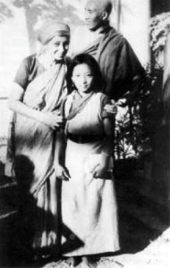 Umadevi_TibetanGirl