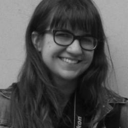 Alena Aniskiewicz