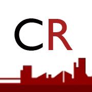 cr the cosmopolitan review