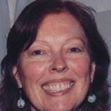 Jane Urbanski Robbins