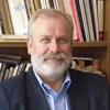 Piotr Wróbel