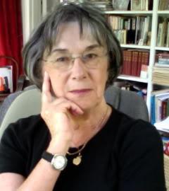 Irene Tomaszewski