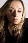 MagdaRomanska_headshot