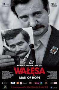 WalesaFilmPoster_eng