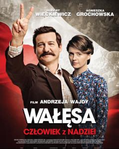 WalesaFilmPoster_pol