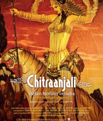 Chitraanjali