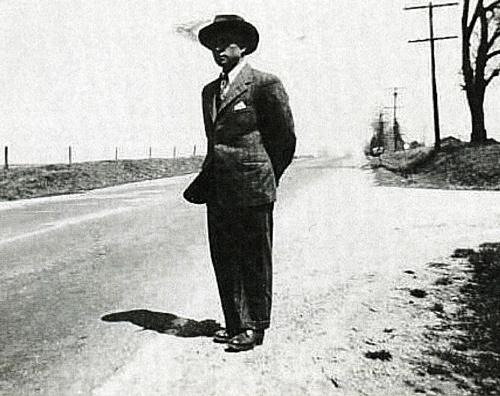 Makowski_road