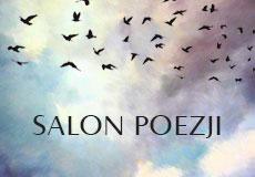 Salon Poezji