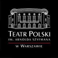 TeatrPolski_logo