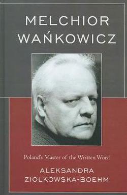 Wankowicz
