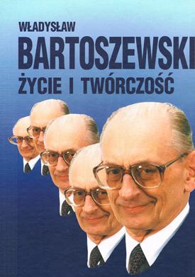 Bartoszewski_bookcover