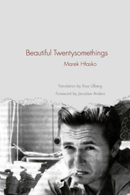 BeautifulTwentySomethings
