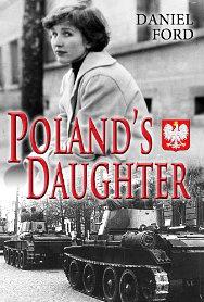PolandsDaughter