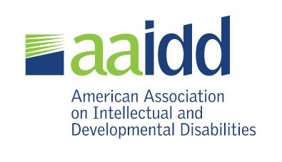 AAIDD_logo_web