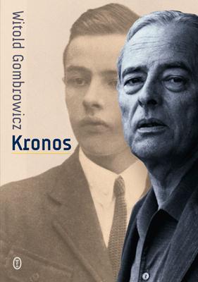 Gombrowicz_Kronos