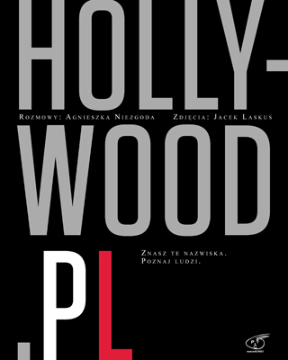 HollywoodPL_cover