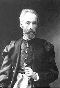 Prince Czartoryski