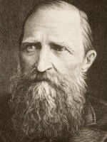 Ignacy Kraszewski