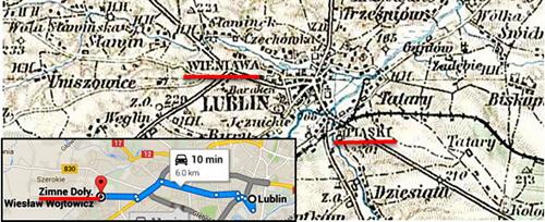 Korwin_map