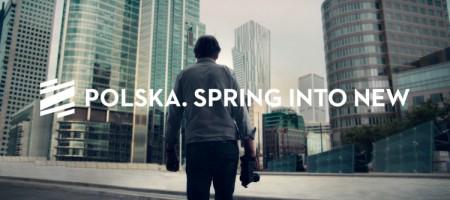 Polska_SpringInto