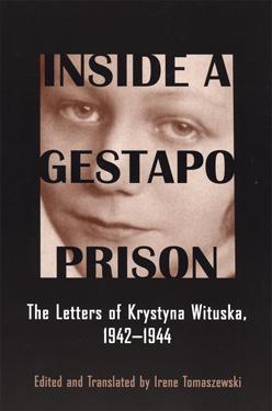 Wituska_book