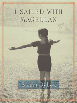 Dybek_Magellan