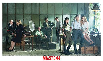 MIASTO44_6
