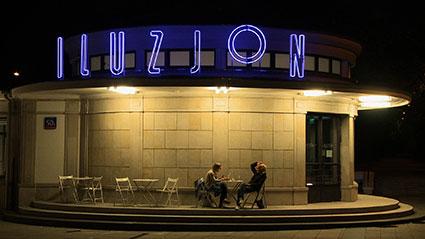 NEON_Iluzjon