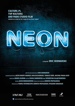 NEON_Poster