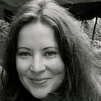Agnieszka Niezgoda