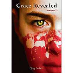 Greg Archer's Grace Revealed