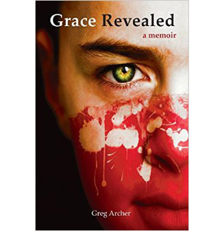 Greg Archer's Grace Revealed