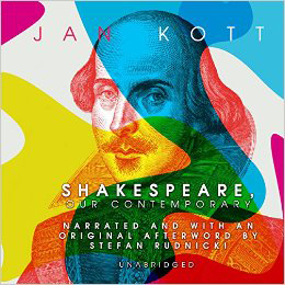 Kott_Shakespeare