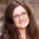 Megan E. Geigner