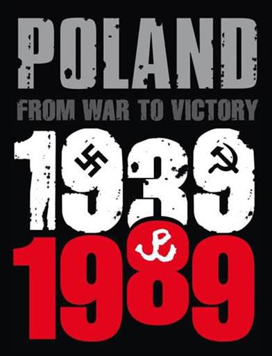 PolandFromWarToVictory