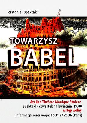 Stalens_Babel