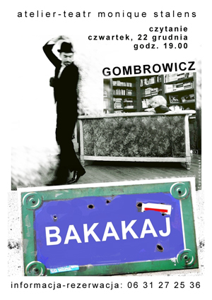 Stalens_Gombrowicz