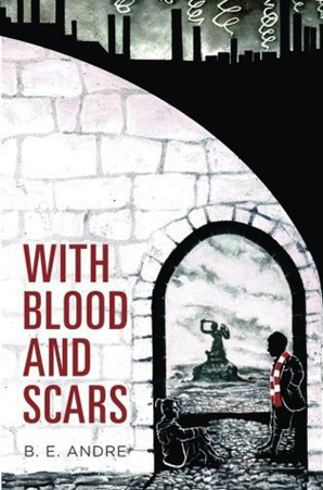 WithBloodAndScars_cover