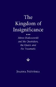 KingdomofInsignificance