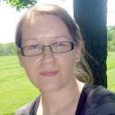 Diana Sacilowski