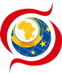 AfricaEUlogo