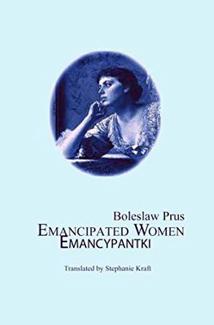 EmancipatedWomen